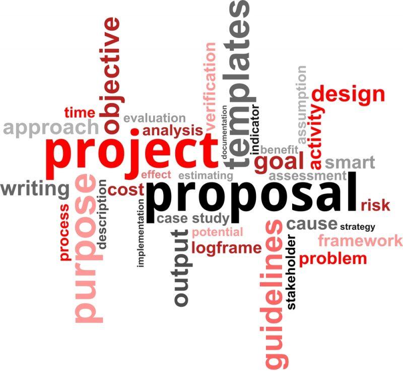 47 Daftar Contoh Judul Proposal Penelitian Terbaru
