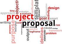 contoh judul proposal