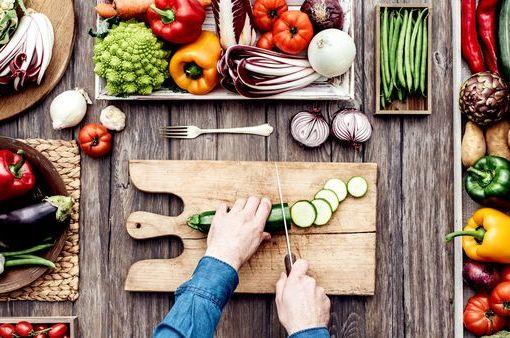 أهم أسرار الطبخ سر الطبخ
