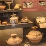 pirgos_museum (1)