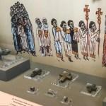 pirgos_museum (14)
