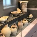pirgos_museum (19)