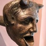 pirgos_museum (7)