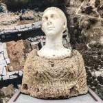 pirgos_museum (9)