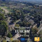 OLYMPIA - UNESCO World Heritage Journeys