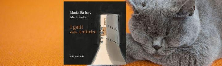 i-gatti-della-scrittrice-muriel-barbery-edizioni-e-o
