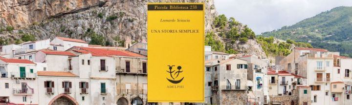 libri-sulla-mafia-scrittori-siciliani