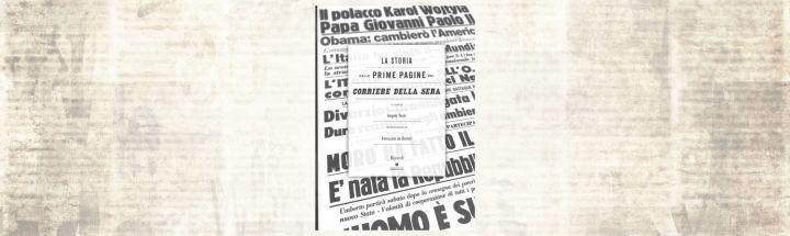 libri-da-regalare-a-natale-prime-pagine-corriere-della-sera