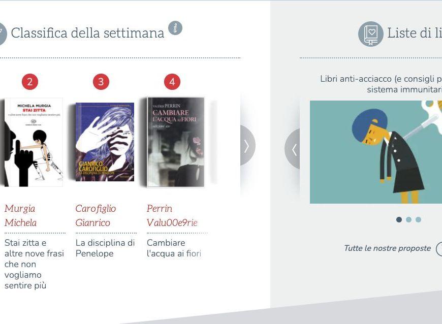 blog-di-libri