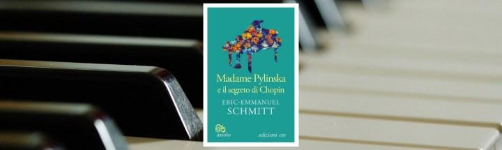 madame-pylinska-segreto-chopin-eric-emmanuel-schmitt