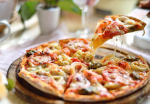 good-pizza-perth