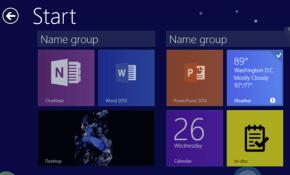 062613_2337_Windows81My4