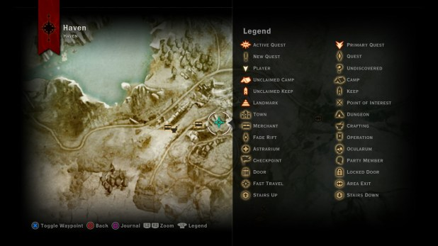 Dragon Age™: Inquisition_20150117130815