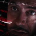 Warning UI - Iron Man 1