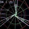 Navigation UI - The Fifth Element