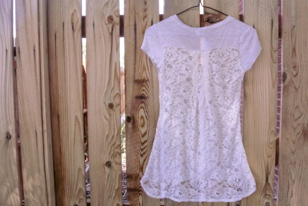 lace shirt1 copy