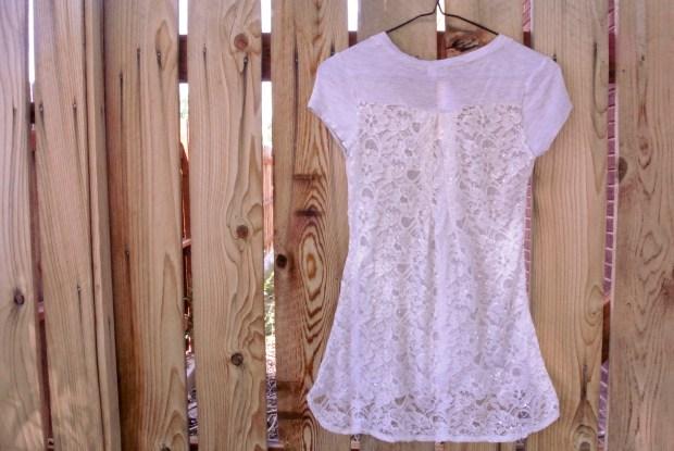 lace shirt1 copy