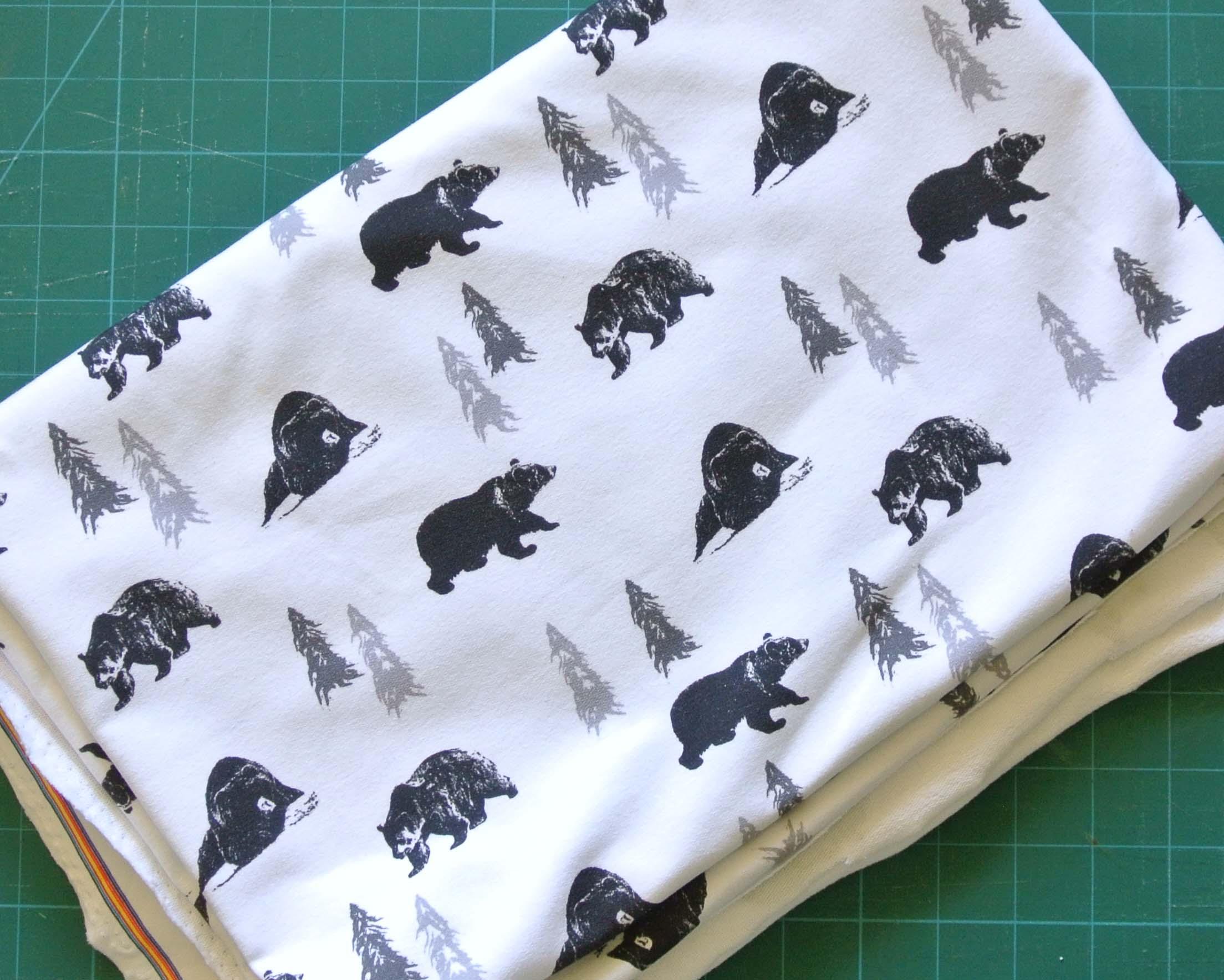 bears – Copy