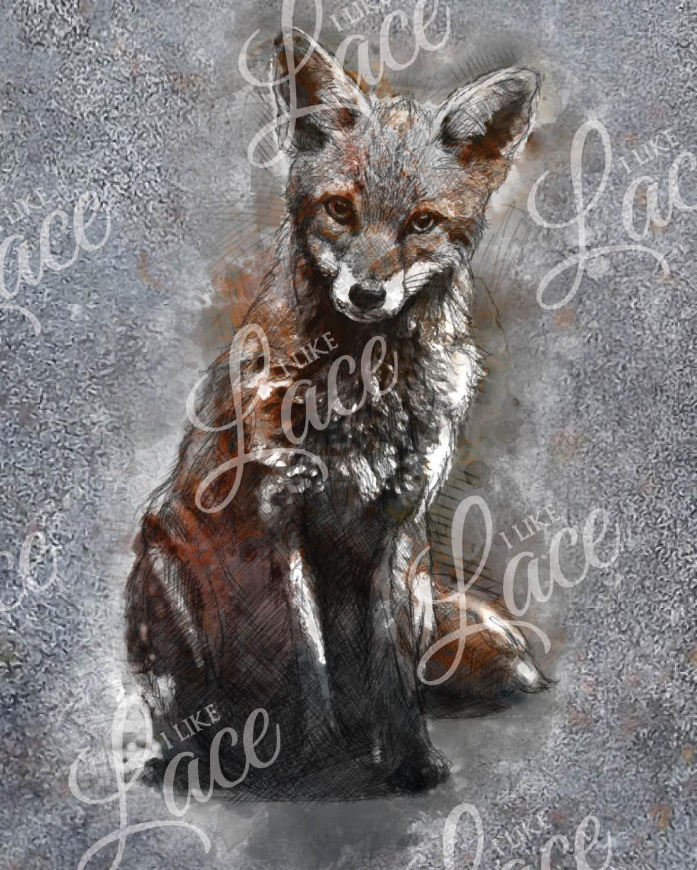 foxpanel