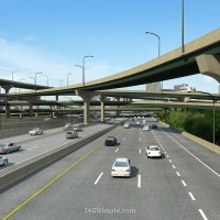 A Look at I-4 Ultimate and Beyond
