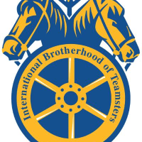 Teamsters Union Wins NLRB Ruling Against Lakeland's McKesson