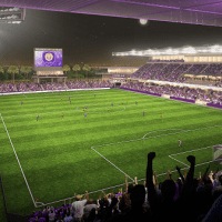 Orlando MLS Stadium Will Create Only 60 Permanent Jobs
