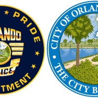 Did Orlando Police Department Assist Dyer Administration Cover-Up?