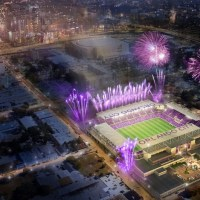Lawsuit Withdrawn As MLS Stadium Opponents Plan Next Moves