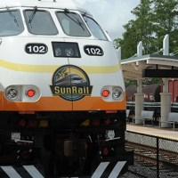 Another SunRail Special Service Flop: Not Many Rode Train on Sunday