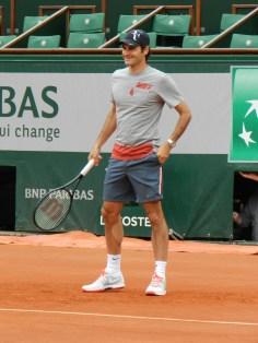 Federer05