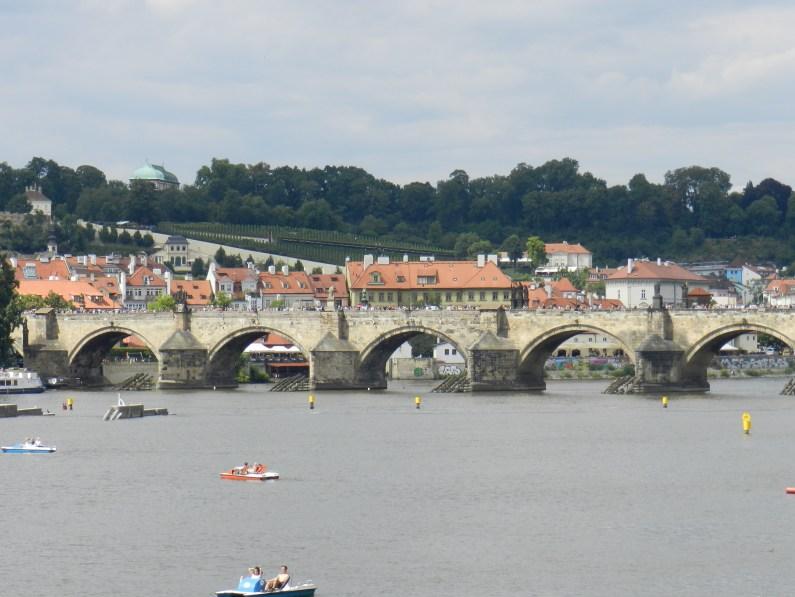 Puente03