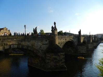 Puente16