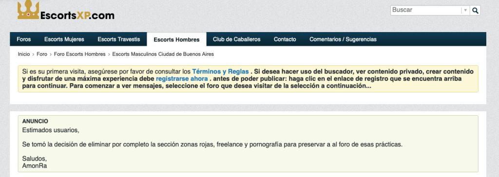 alam wernik en Buenos Aires escortsxp disclaimer