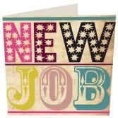vtg027-new-job