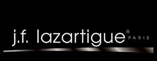 brand-logo-jflazartigue_2
