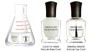deborah-lippmann-gel-manicure
