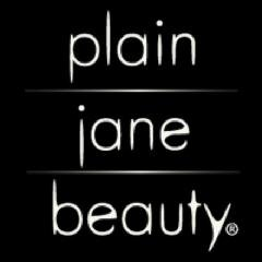 plainjanebeauty
