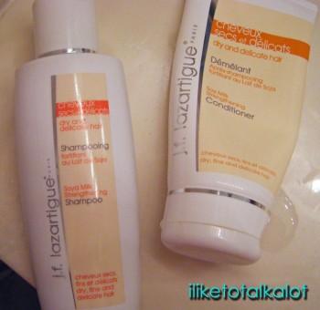 jf-lazartigue-soy-milk-strengthening-shampoo-1024x996