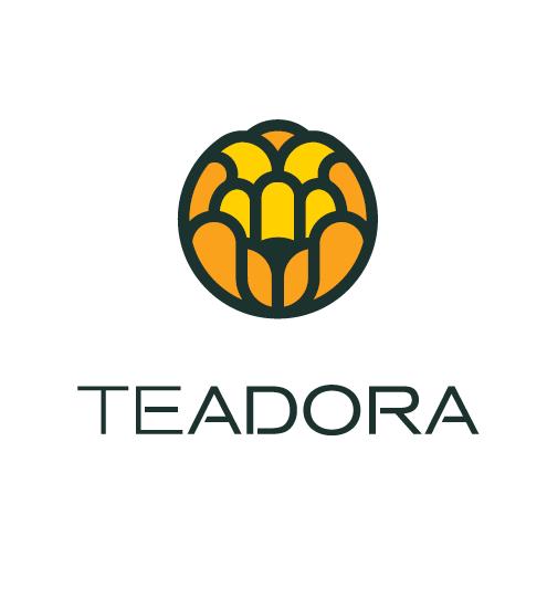 teadora-logo