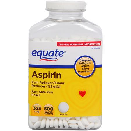 aspirin mask for acne iliketotalkalot iliketotalkblog