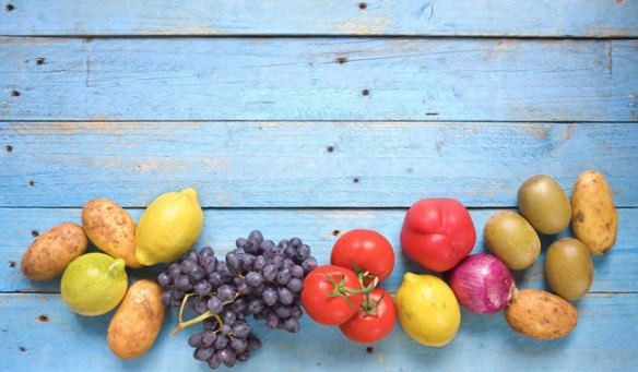 5-foods-for-healthy-skin by iliketotalkblog