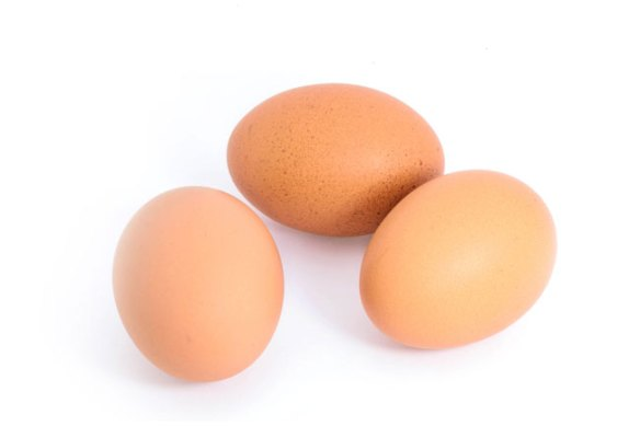 eggs-5-foods-for-healthy-skin by iliketotalkblog
