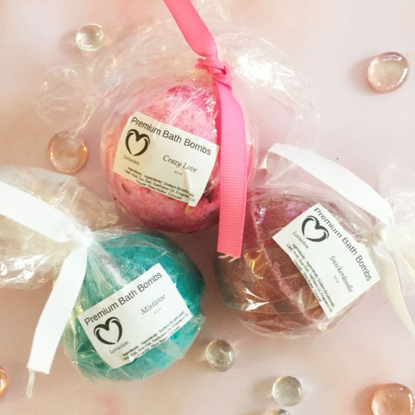 Lovusion Gifts for Couples by iliketotalkblog