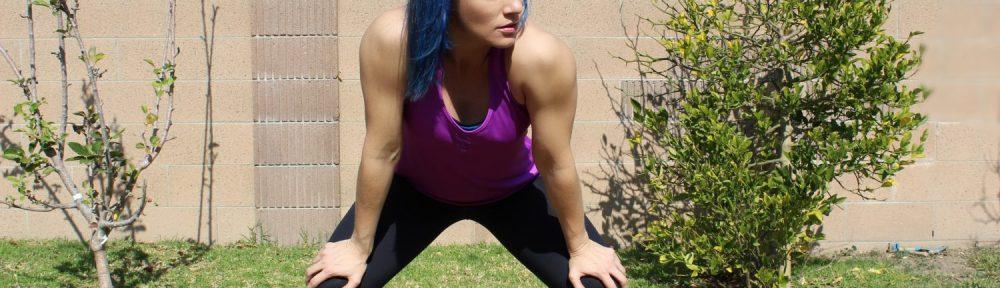 iliketotalkblog fitness goals for 2018