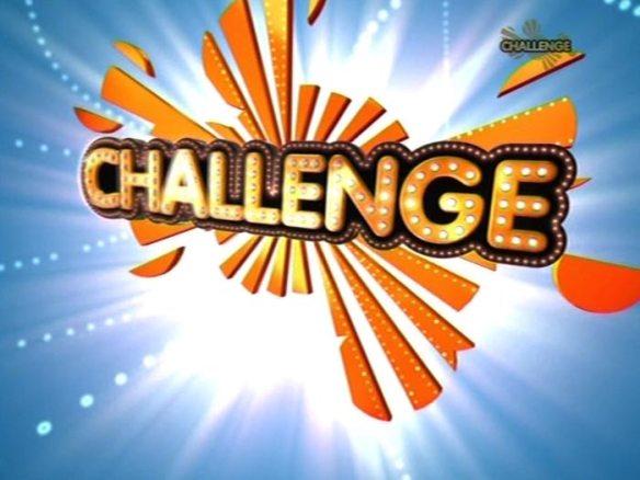 7 links challenge