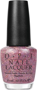 opi-teenage-dream-nail-polish