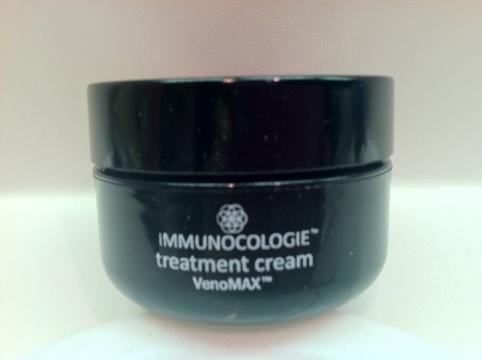 immunocologie treatment cream