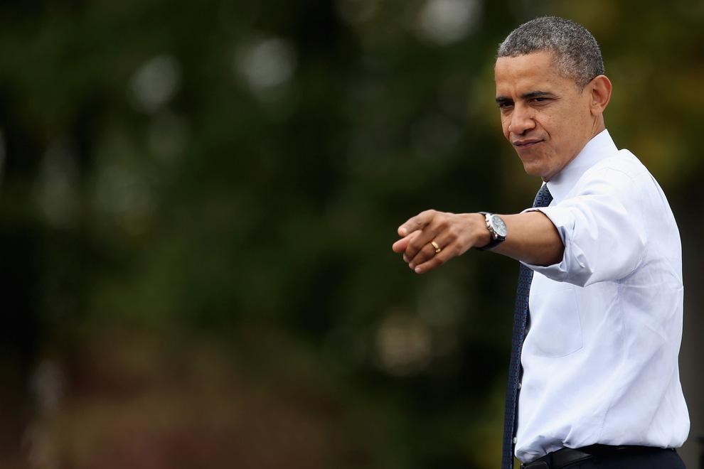 https://i2.wp.com/iliketowastemytime.com/sites/default/files/barack-obama-faces-emotion5.jpg