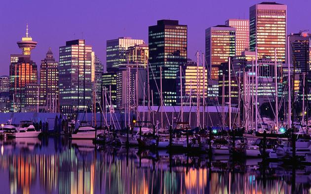 Kết quả hình ảnh cho thành phố đẹp nhất thế giới
