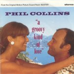 phil-collins-a-groovy-kind-of-2792424